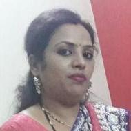Rimjhim C. Class 6 Tuition trainer in Delhi