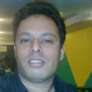 Atish Nakulkrishna photo
