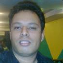 Atish Nakulkrishna photo