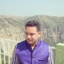 Dhananjay Mishra photo