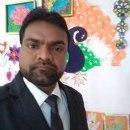 Shashi Kumar Chaurasia photo