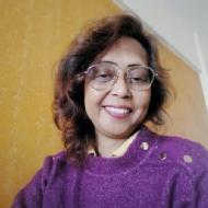 Kakoli R. Class 6 Tuition trainer in Mumbai