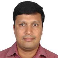 Vivek Jindal BTech Tuition trainer in Jaipur