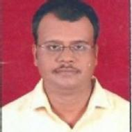 Rahul Modanwal Class 12 Tuition trainer in Delhi