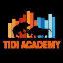 TIDI Academy photo