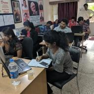 TIDI Academy Stock Market Trading institute in Bangalore
