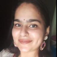 Chintan C. French Language trainer in Delhi