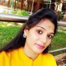 Soundharya A. photo