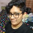 Ankita Mitra photo