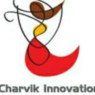 Sri Charvik Innovations photo