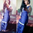 Sakshi photo