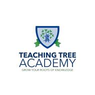 Teaching Tree Tutors Class 6 Tuition institute in Hubli