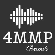 4th Movement Music Production Vocal Music institute in Chennai