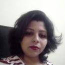 Shilpi Dhar Sutherland photo