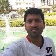 Amol Mane Microsoft Excel trainer in Pune
