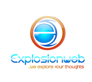 Explosionweb Solutions photo