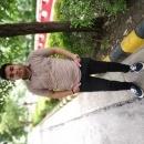 Tushar Bobal photo