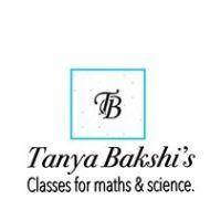Tanya bakshis Classes for maths and science photo