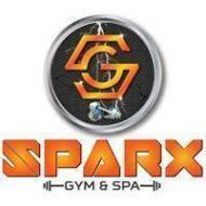 Sparx gym and spa pvt ltd photo