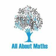 All About Maths photo