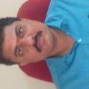 Vijay Kumar Srivandla photo