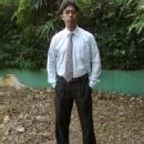 Soumya Roy photo