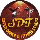 Super Dance and Fitness Classes photo