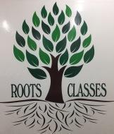 Roots Classes UGC NET Exam institute in Durgi