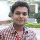Rushabh Rambhia photo