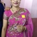 Surayya J. photo