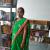 Sushila picture
