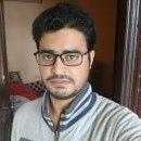 Kumar Gaurav photo