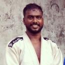 Judo Mani photo