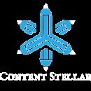 Content Stellar photo
