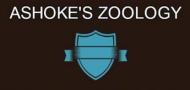 ASHOKES ZOOLOGY CLASSES photo