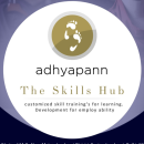 Adhyapann The Skills Hub photo