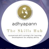 Adhyapann The Skills Hub photo