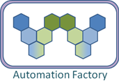 Automation Factory -Softlink Solution DevOps institute in Pune