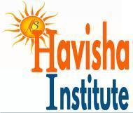 Havisha Institute photo
