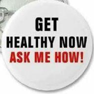 Get Fit Now Ask Me How Nutrition Club Diet and Nutrition institute in Mumbai