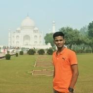 Prasanth M photo