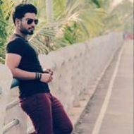 Daanish Faiz photo