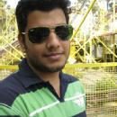 Mohammed K. photo