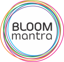 Bloom Mantra photo