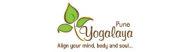 Yogalaya Pune photo