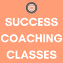 Success Coaching Classes photo