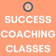 Success Coaching Classes Class 9 Tuition institute in Mumbai