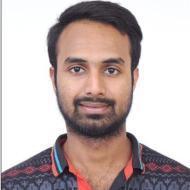 Shivam Kansal photo