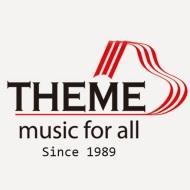 Theme Music Institutes photo