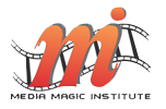 Choice film and television institute Digital Film Making institute in Pune